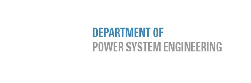 Logo-Department-of-Power-System-Engineering