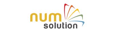 NUM-solution