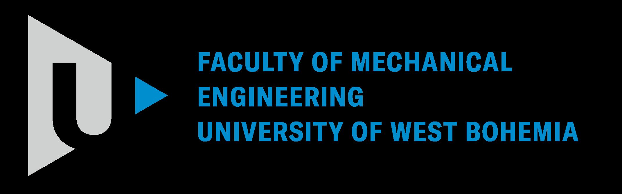 Logo-FST-UWB