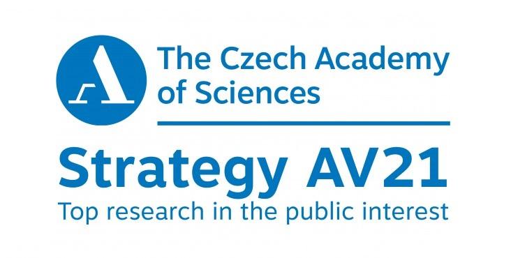 Czech-Academy-of-Sciences-Strategy-AV21