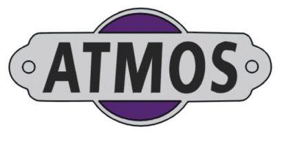 ATMOS-Chrast-compressors