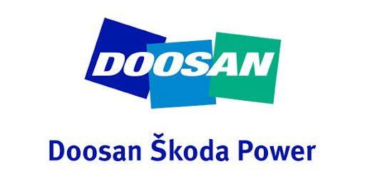 Doosan-Skoda-Power