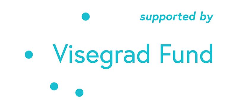 Visegrad-Fund